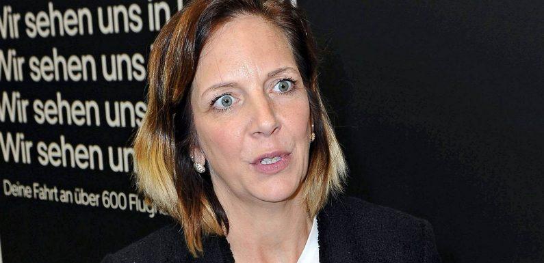 Daniela Büchner: Pleitedrama auf Mallorca? Ihre neue Finca wird verkauft | InTouch