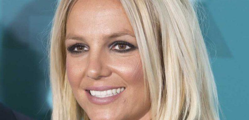 Das sagt Britney Spears' Anwalt über den Abhör-Skandal