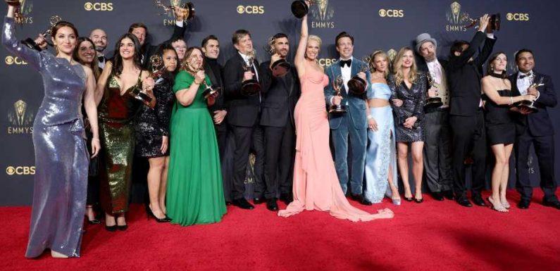 #EmmysSoWhite: Rassismuskritik bei den Emmy Awards 2021
