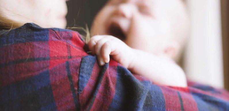 England: Cousinen zeitgleich schwanger – beide Babys haben nur ein halbes Herz