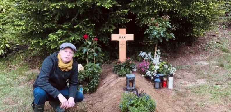 Fünf Monate nach ihrem Tod: Barby Kelly wird in Doku geehrt