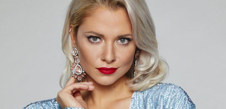 GZSZ-Star Valentina Pahde: Könnte sie ein One-Night-Stand verzeihen?