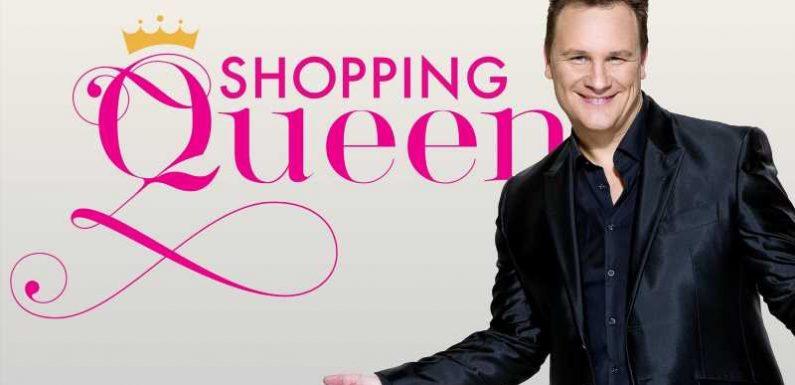 Guido Maria Kretschmer: Mobbing-Eklat bei Shopping Queen! Jetzt muss Sender VOX eingreifen | InTouch