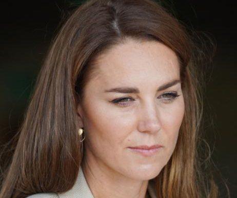 Herzogin Kate: Folgenschwere Entscheidung – wegen Charles?