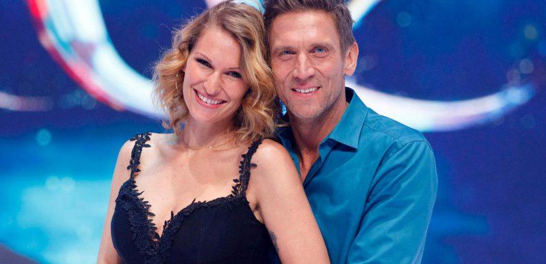 Janni Hönscheid und Peer Kusmagk sind wieder Eltern geworden