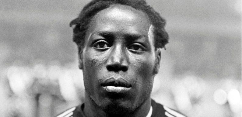 Jean-Pierre Adams: Nach 39 Jahren im Wachkoma ist Ex-Fußballer gestorben