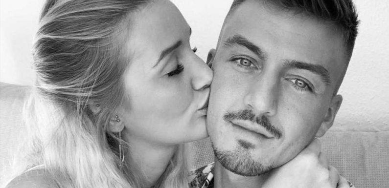 Kevin Yanik verarbeitet Liebeskrise mit Kathi in neuem Song