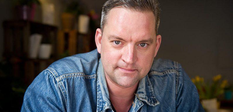 "Long Covid: ""Lindenstraße""-Star Christian Kahrmann gibt emotionales Interview"