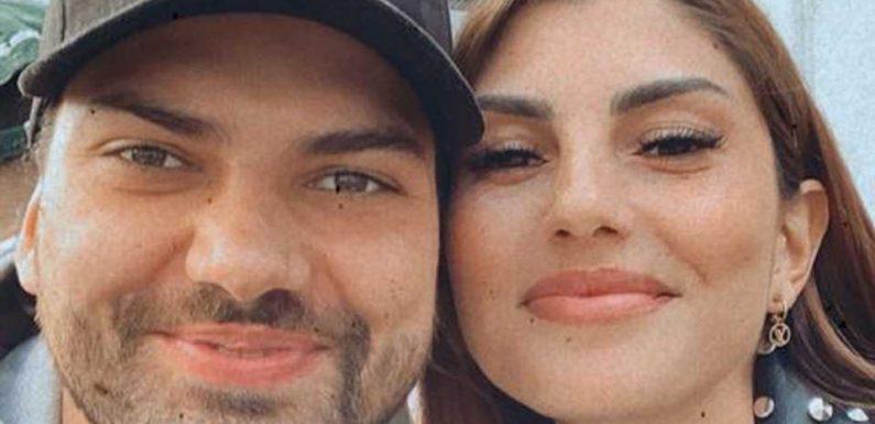 Macht Yeliz Koc ihren Ex Jimi für Shitstorm verantwortlich?