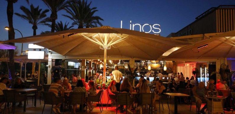 Mallorca lockert Corona-Regeln: Das ist beim Feiern auf Malle wieder erlaubt