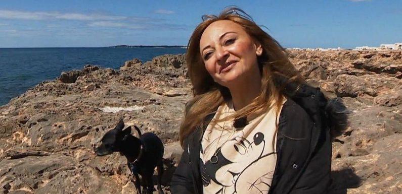 """Neues Gesicht auf Mallorca: """"Goodbye Deutschland""""-Auswanderin wagt den Neustart"""