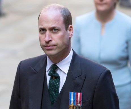 Prinz William: Jetzt ergreift er die Initiative