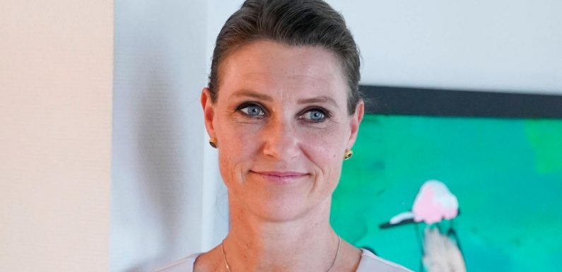 "Prinzessin Märtha Louises ""großer Tag"": Mega-Ankündigung auf Instagram"