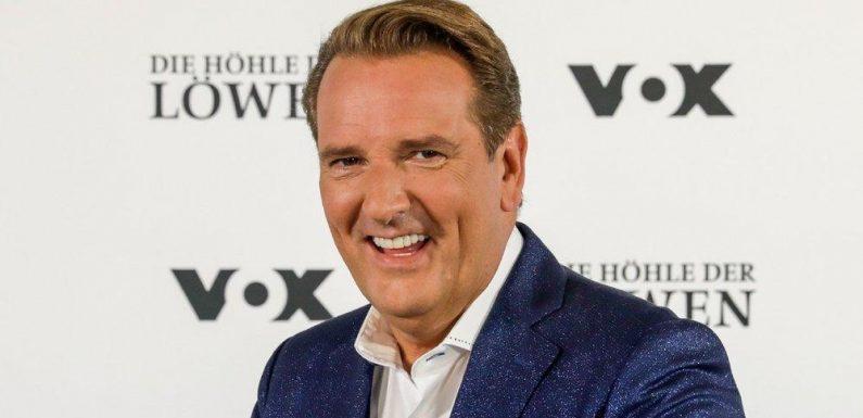 Ralf Dümmel verrät: Ein Löwe verlässt im TV stinksauer das Studio