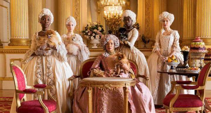Royale Filme und Serien: Ultimative Streaming-Tipps für Ihren nächsten Filmabend