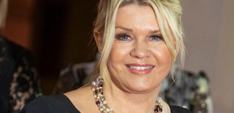 Schumacher-Doku: Ehefrau Corinna gibt Einblick in Momente kurz vor dem Unfall