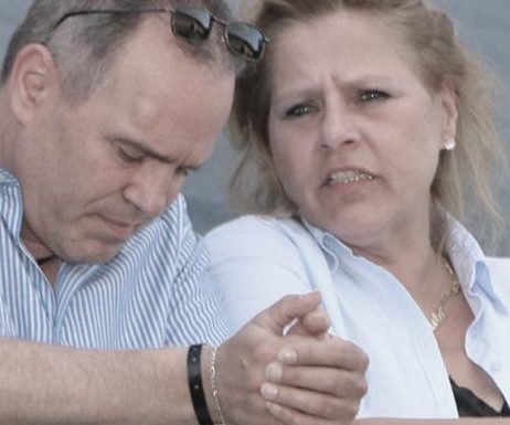 Silvia Wollny: Ehe-Krise mit Harald? Zoff vor der Kamera