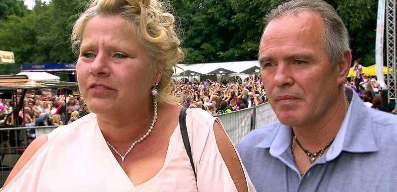 Silvia Wollny: Sie packt über die Trennung von Harald aus | InTouch