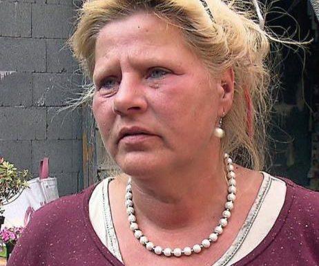 """Silvia Wollny: Traurige Enthüllung! """"Grausam"""""""