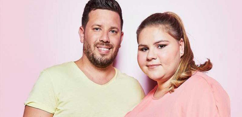 Sylvana Wollny: Baby-News kurz nach der Verlobung   InTouch