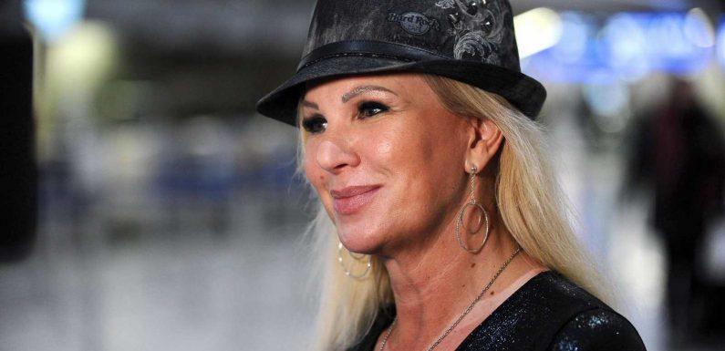 Wendler-Ex Claudia Norberg wieder vergeben