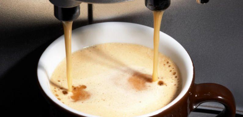 Wie kann der Kaffee zuhause richtig gut werden? Tipps vom Profi für den perfekten Genuss!