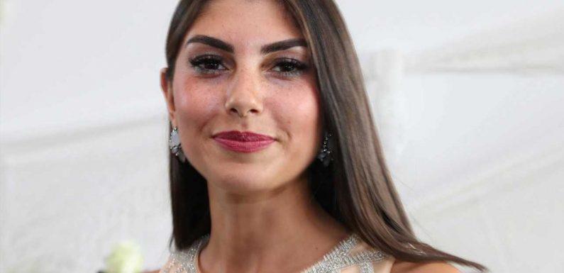 Yeliz Koc: Droht nach Trennung jetzt eine Frühgeburt?