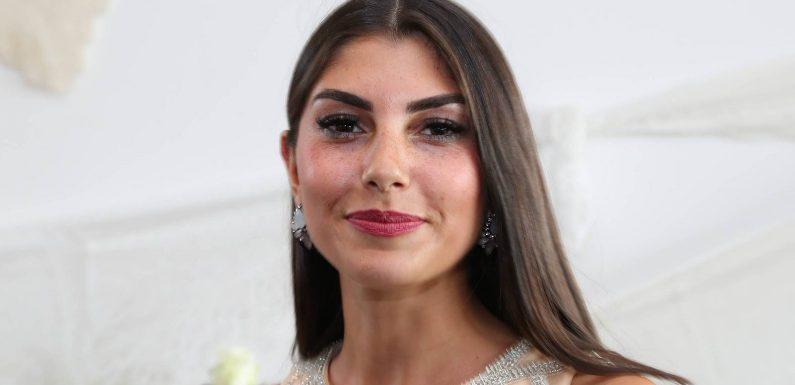 Yeliz Koc: Mega-Statement! Jetzt feuert sie öffentlich gegen Jimis Familie   InTouch