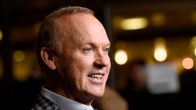 """""""Batman"""" und """"Birdman"""" – Michael Keaton wird 70"""
