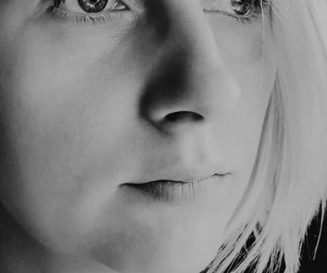 """""""Bauer sucht Frau""""-Anna Heiser: Traurige Fehlgeburt-Beichte – """"Tränen in den Augen"""""""