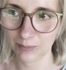 """""""Bauer sucht Frau""""-Anna Heiser: """"Es scheint aussichtslos"""""""