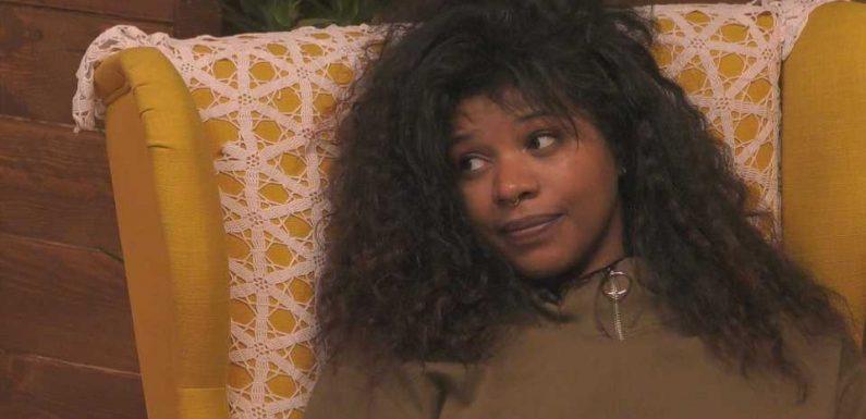 """Big Brother""-Stars ratlos: Vanessa seit April verschwunden"