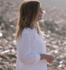 """""""Grey's Anatomy"""": Mega-Comeback! Dieser Star kehrt nach 9 Jahren zurück!"""