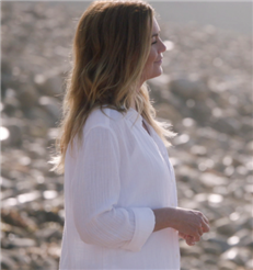"""""""Grey's Anatomy"""": Nach 9 Jahren! Kate Walsh kommt in Staffel 18 zurück"""