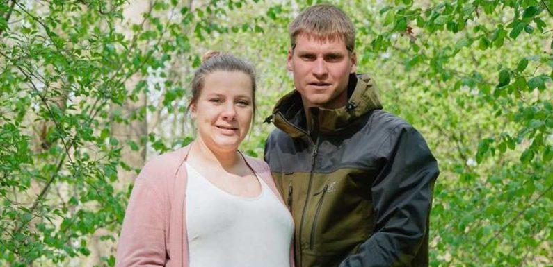 """""""Kämpfer"""": Sarafina Wollny ist stolz auf ihre Zwillinge!"""