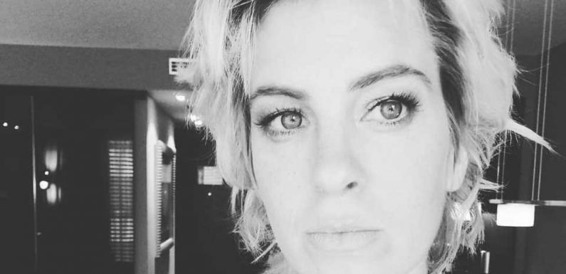 Abschied von Instagram? Jasmin Tawil irritiert mit Posting