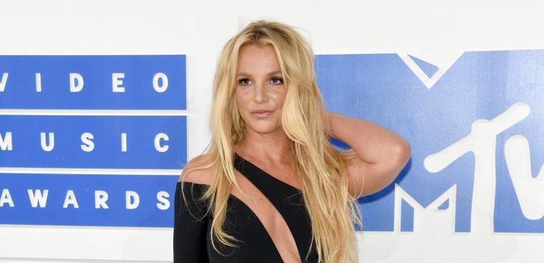 Britney Spears möchte ein Buch schreiben – ein Seitenhieb gegen ihre Schwester?