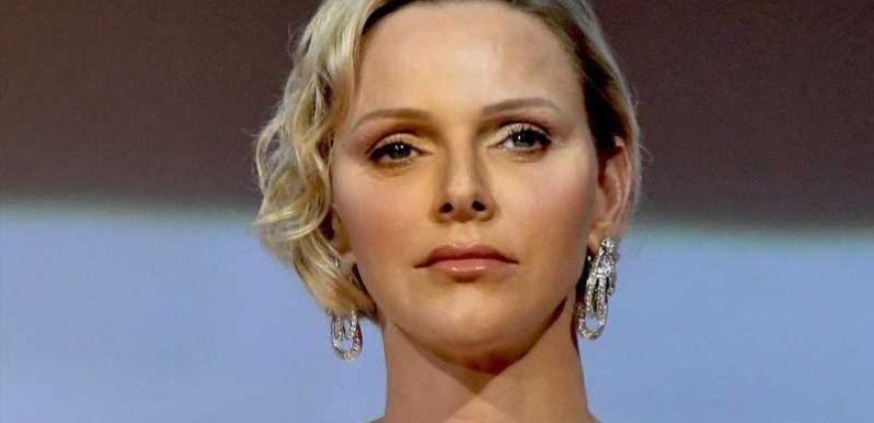 Charlène von Monaco: Fürstin muss erneut operiert werden