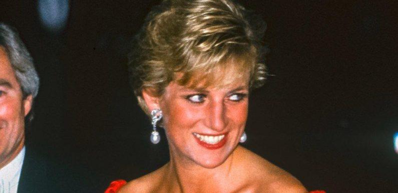 Diana-Interview: BBC entschädigt Mitarbeiter