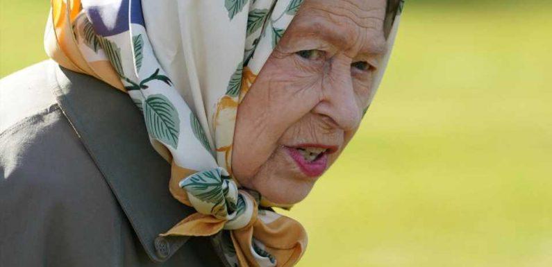 Die Queen sucht neue Angestellte – so viel zahlt sie