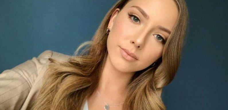 Eminems Tochter Hailie heizt Schwangerschaftsgerüchte an