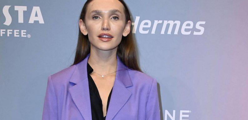 Endometriose-Patientin Anna Wilken hat wieder Hoffnung auf Baby-News