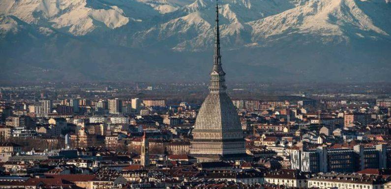 Eurovision Song Contest kommt 2022 nach Turin