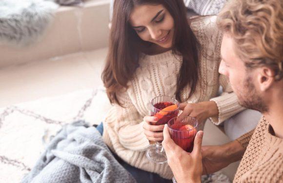 Glühweinkocher: So lecker und unkompliziert gelingt das beliebte Heißgetränk
