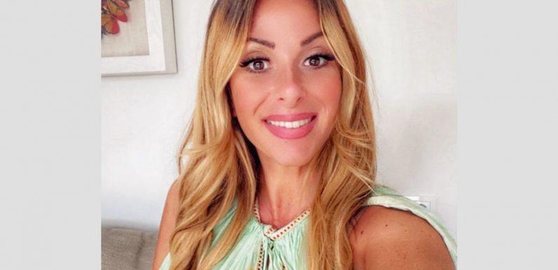 Gülcan Kamps: Ein Piercing zur Verlobung? Sie klärt auf
