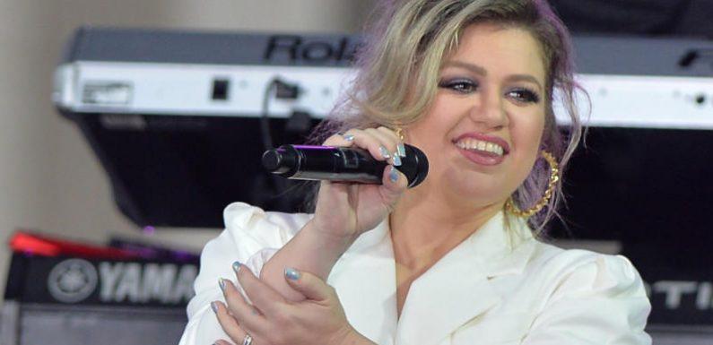 Kelly Clarkson: Nächster Triumph im Scheidungskrieg
