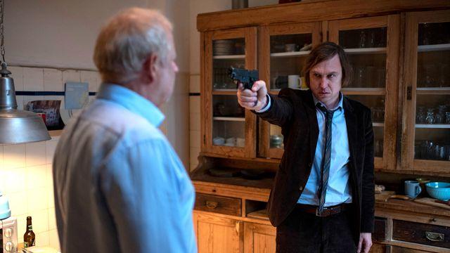 """Kieler """"Tatort"""" führt Borowski an die eigenen Grenzen"""