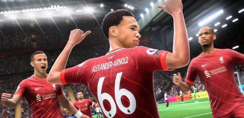 """Lizenz-Vertrag läuft aus: EA deutet Ende der """"FIFA""""-Reihe an"""