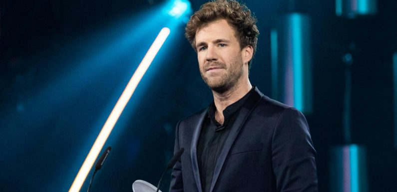 Luke Mockridge wird bei Sat.1-Show ersetzt