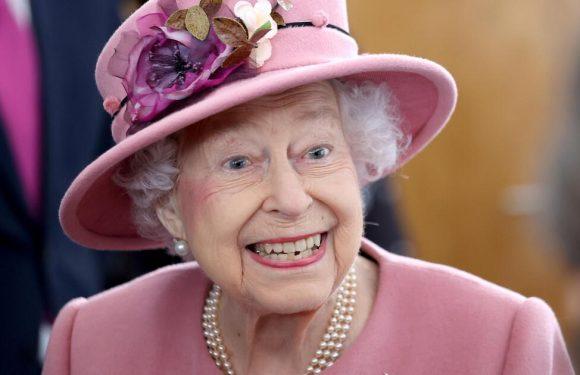 Lustiger Video-Call: Queen Elizabeth II. zoomt mit neuseeländischer Gouverneurin